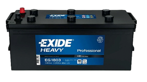 EXIDE_HEAVY_PROFESSIONAL